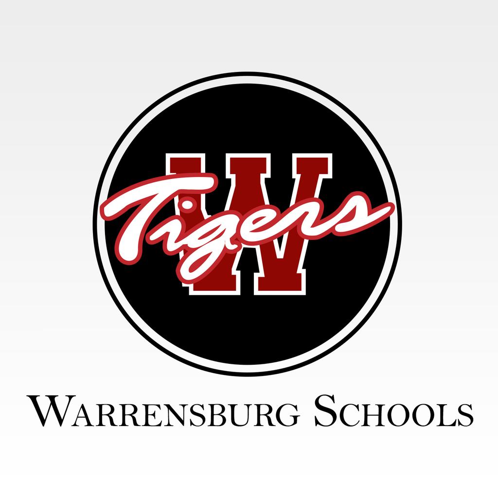 Warrensburg SD