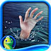 The Lake House: Children of Silence HD - A Hidden Object Adventure