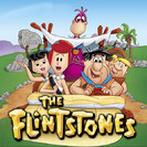 The Flintstones: The Happy Household