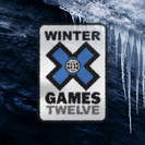 Winter X Games: X Center Day 2
