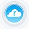 Radius - Local weather alerts, weather radar, and lightning reports