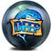 The Deep Pinball (AppStore Link)