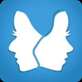 Icon 60 2x 2014年8月6日iPhone/iPadアプリセール 画像編集ツール「Levitagram」が値下げ!