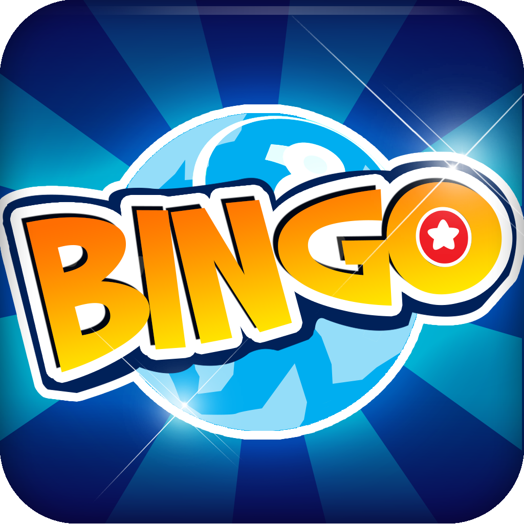 All-in Bingo Bash - Hit It Rich and Win The Big Casino Blitz HD